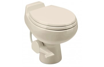 Inodoro SeaLand Gravity Toilet