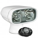 233 SL Dual Beam Searchlight
