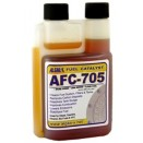 Algae-X AFC-705 Catalizador de Combustible