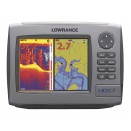 Lowrance HDS-7 Display Multifuncion