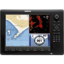 Simrad NSE12 ChartPlotter / Display Multifuncin