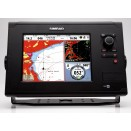 Simrad NSS8 Display Multifunción Touchscreen