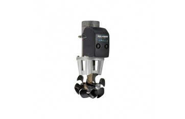 Side Power DC Bow Thruster SE-80
