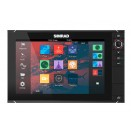 Simrad NSS12 Evo2 Multi-Touch