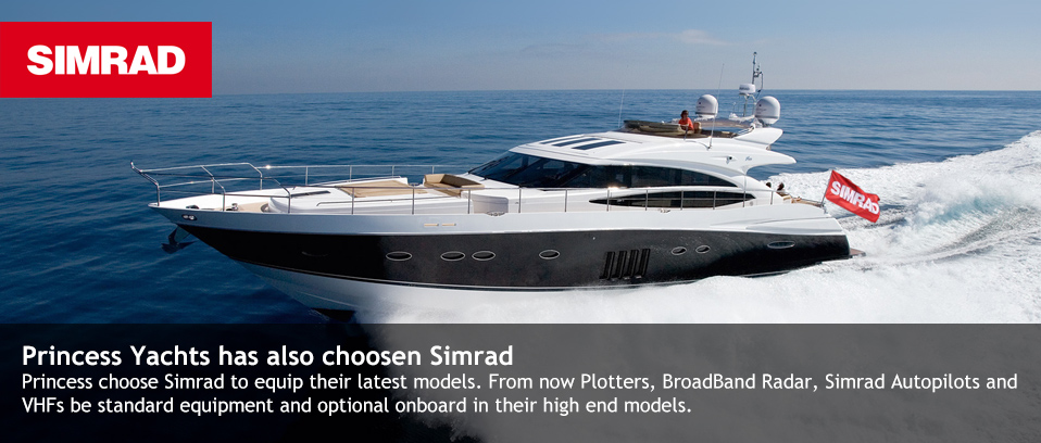 Destacado-Princess-Simrad-INGLES