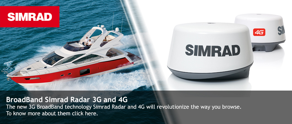 Destacado-Simrad-BroadBand-INGLES