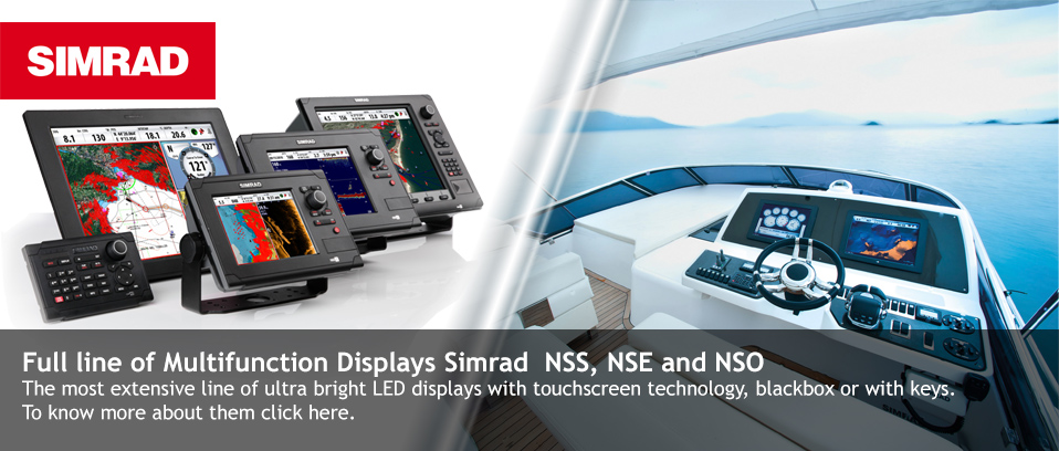 Destacado-Simrad-Displays-INGLES