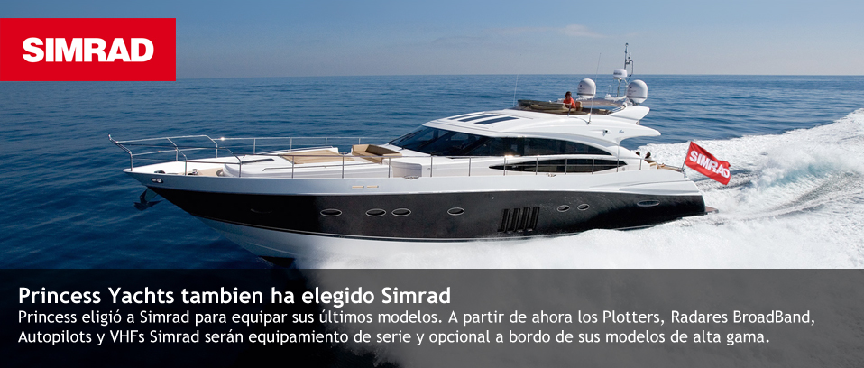 destacado_princess_simrad