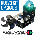 side-power-upgrade-perfil