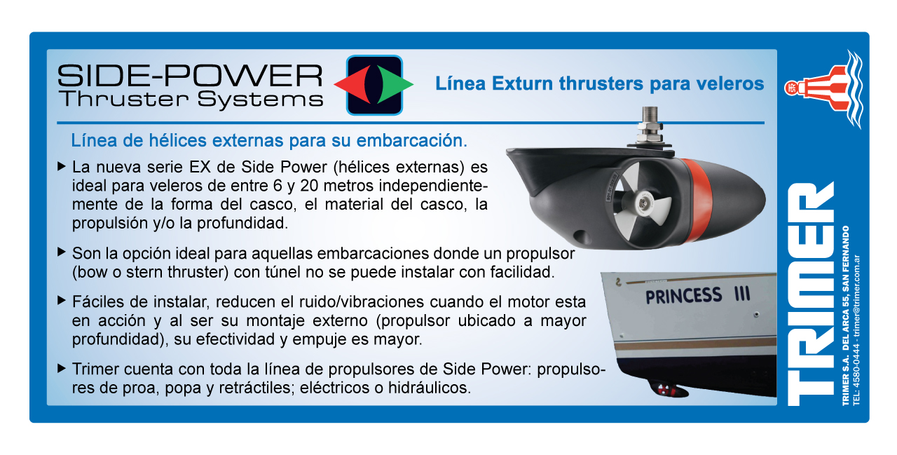 Side-power-Extern-WEB-perfil