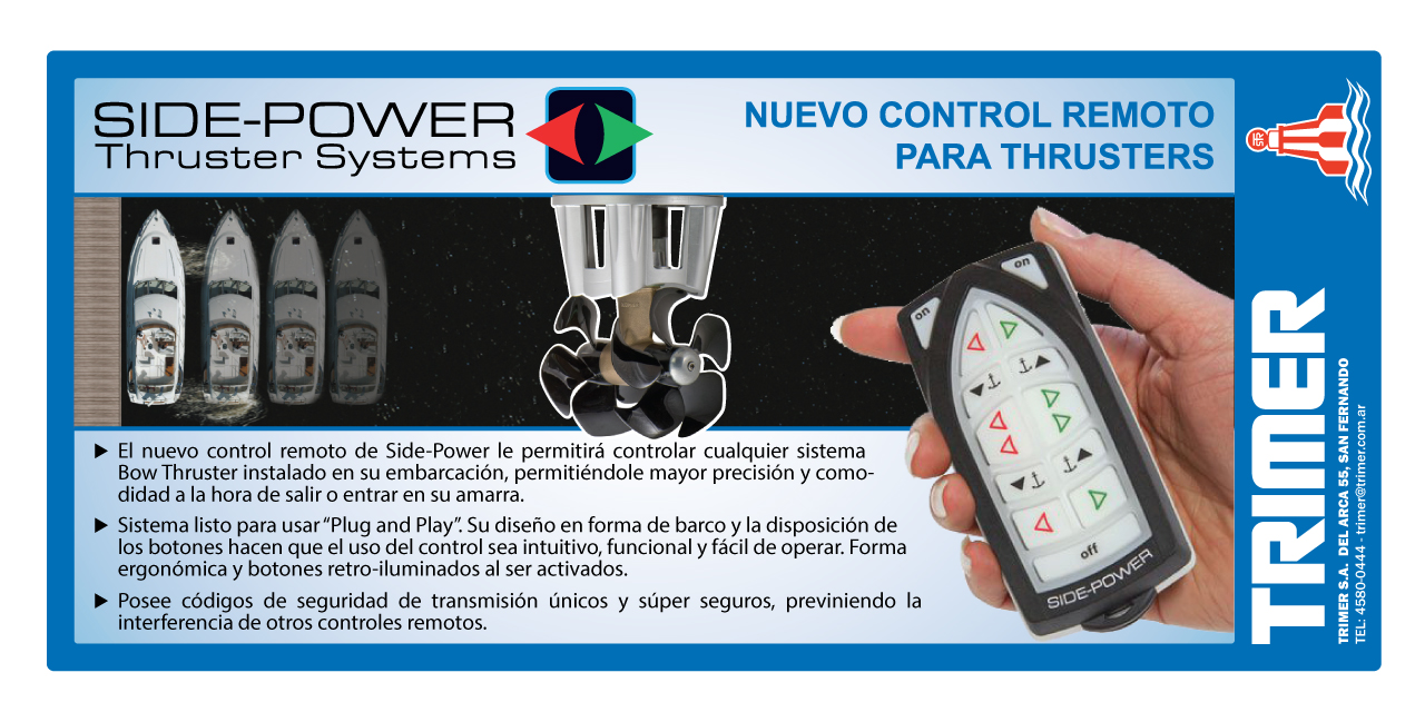 Side-power-control-WEB-perfil