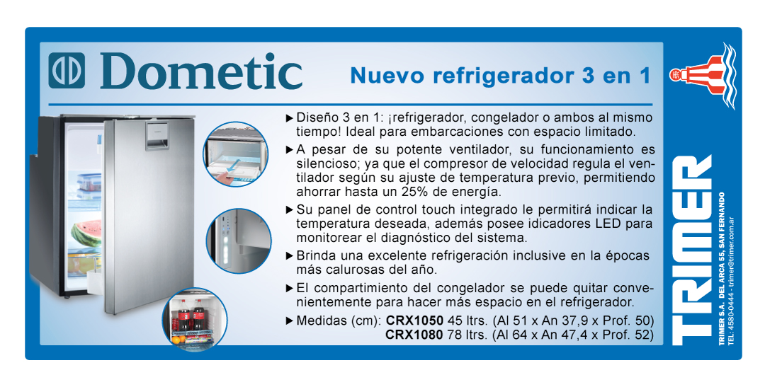 Dometic-refrigerador-web